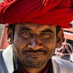 インドに行けば、人生観が変わる!んなわけあるかー前編