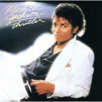 マイケル・ジャクソン「Beat it」のタイトルの意味って知ってる?!